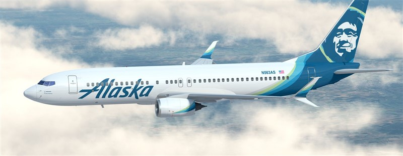 Get Information and buy tickets to About Alaska Airlines Cancellation Policy  on tripohelp