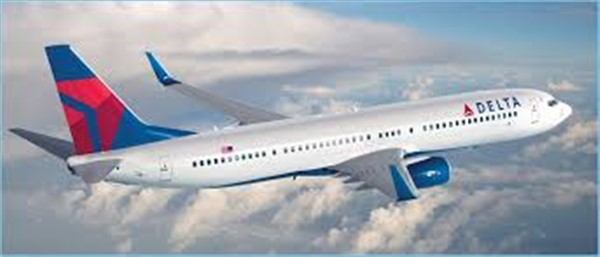 Get Information and buy tickets to Guide To Fetch Flight Tickets On Delta Airlines  on tripohelp
