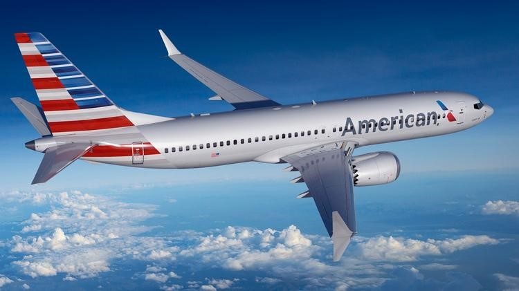 Get Information and buy tickets to American Airlines missed flight policy  on tripohelp