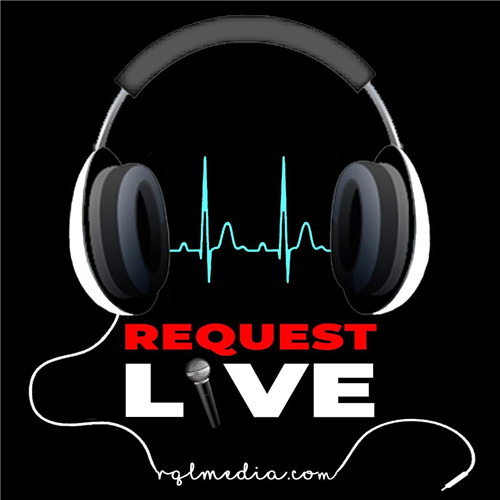 Request Live!