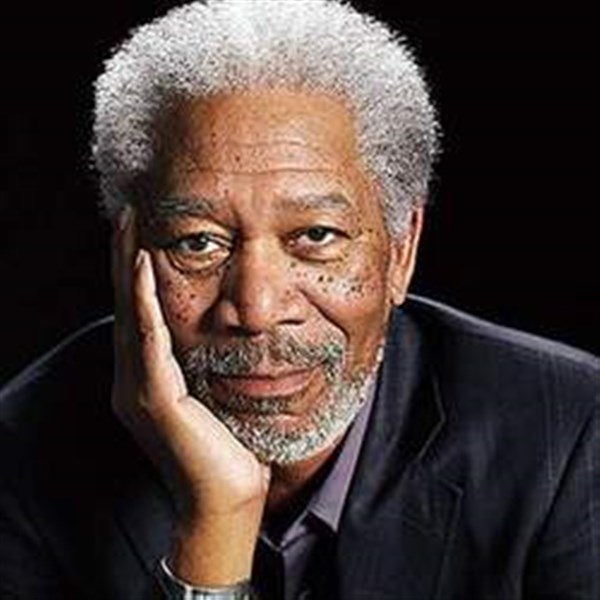 Get Information and buy tickets to Request Live! Morgan Freeman A Literacy Fundraising Event on Request Live!