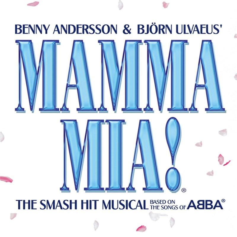 Mamma Mia: