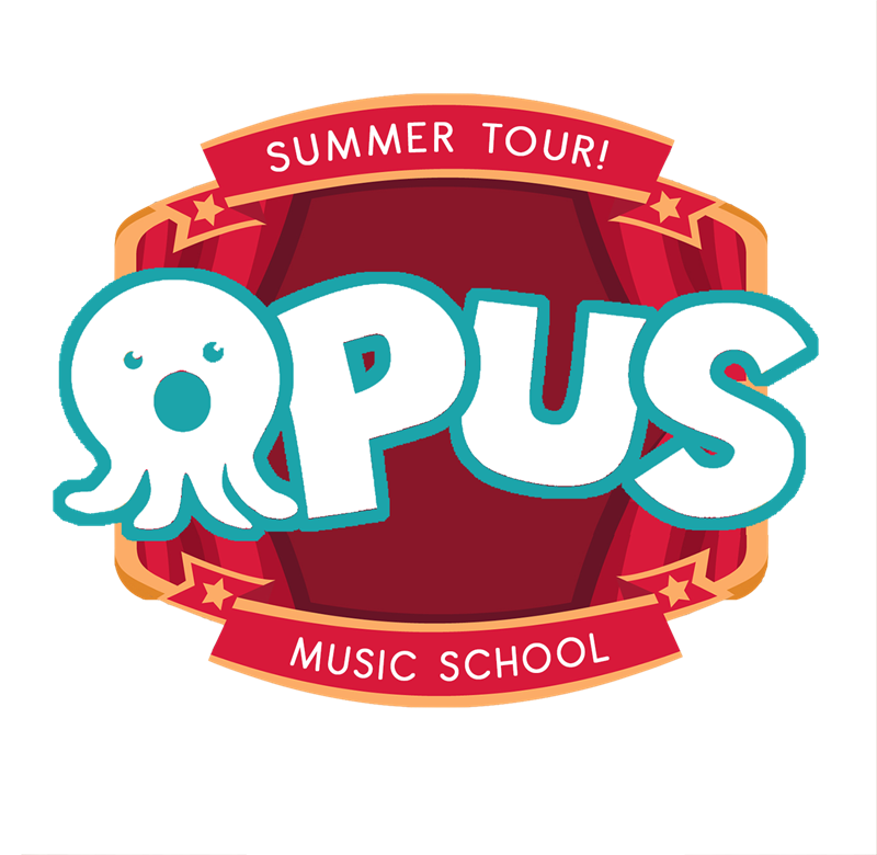 Get Information and buy tickets to Opus Summer Tour 2019 Recital 2pm - Thayer Concert Hall at Colburn School on Opus Music School