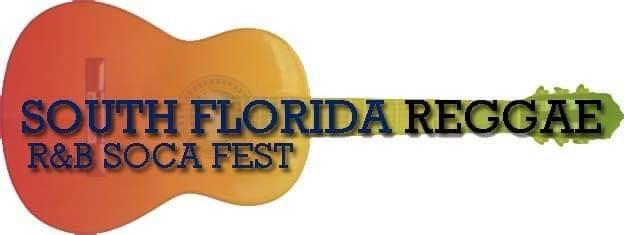 South Florida Reggae Rnb and Soca Fest 2019