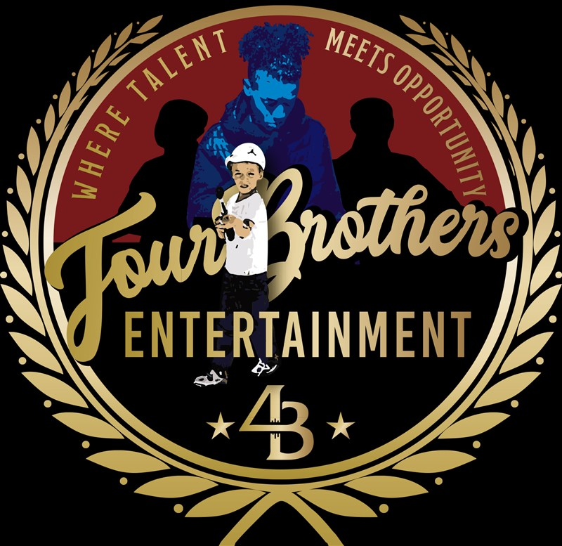Get Information and buy tickets to Private Acting Lessons  on Four Brothers Entertainment
