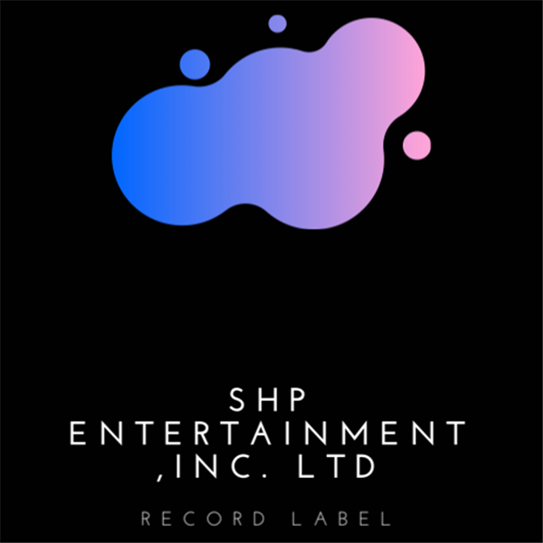 The Sky Tour  on Aug 22, 20:00@SHP Entertainment, Inc. LTD - Buy tickets and Get information on SHP Entertainment, Inc. LTD