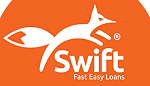 Swift Loans Australia Pty Ltd