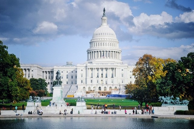 Trip to Washington D.C.  on Jun 27, 22:30@COOL RUNNINGS COACH BUS DEPOT - Buy tickets and Get information on coolrunningscoach.com