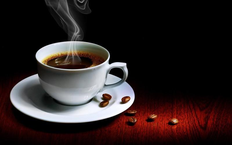 Coffee Night at ICNEV