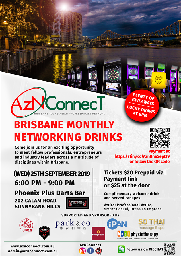 AzN Connect