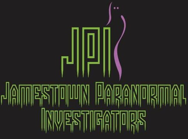 Get Information and buy tickets to Jamestown Paranormal Investigators