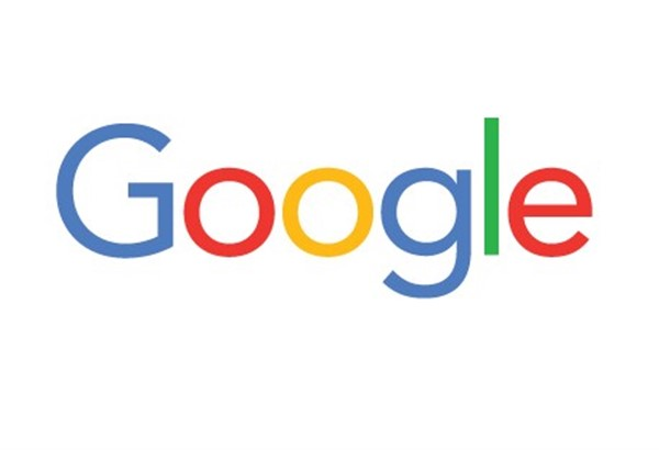 How to recover Google forgotten password