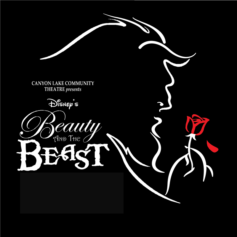 Get Information and buy tickets to Beauty and the Beast Adult Cast on clctheatre.com