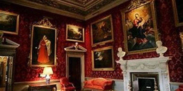 MURDER IN MIND PRESENTS MURDER AT MORSTON MANOR on Dec 04, 19:00@Bell at Belbroughton - Buy tickets and Get information on Murder in Mind