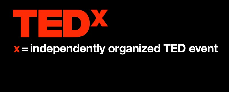 Get Information and buy tickets to TEDxUWCSEAEast Representation on UWCSEA Ticket Hub