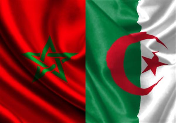 Algeria vs Morocco Rematch