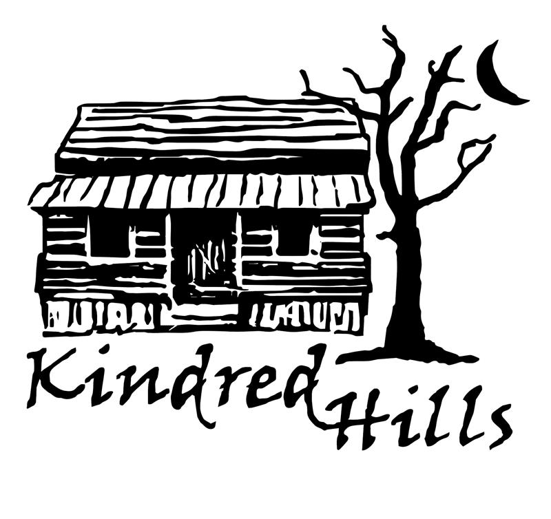 Get Information and buy tickets to Kindred Hills - October 15 7:00 pm on Alderwood-md.com