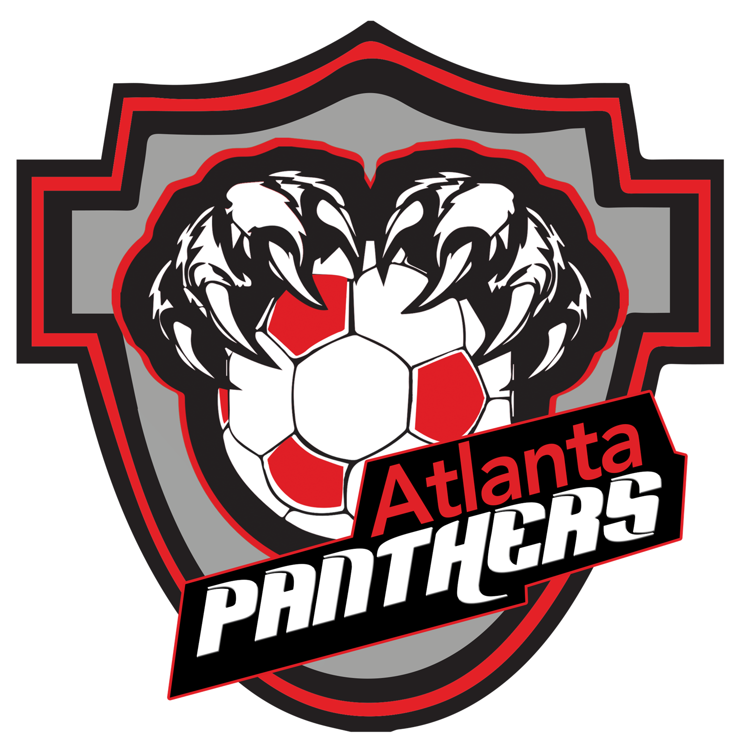 GENERAL ADMISSION  on may. 22, 19:00@GENERAL ADMISSION - Buy tickets and Get information on www.atlantapanthersoccer.com