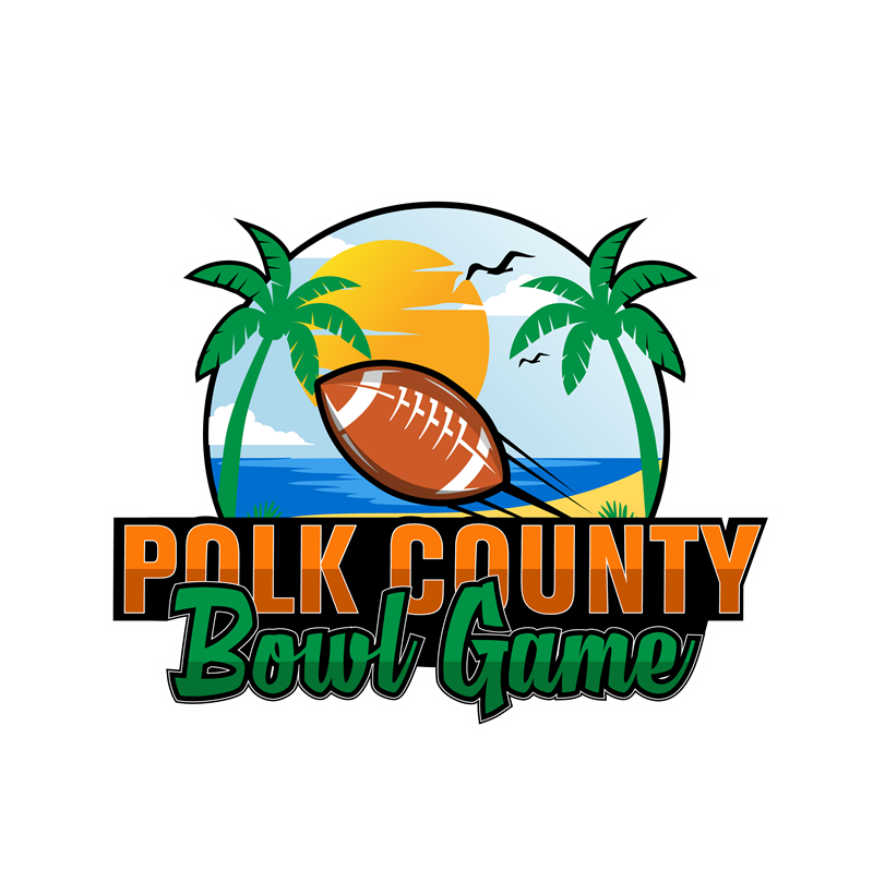 POLK COUNTY BOWL GAME