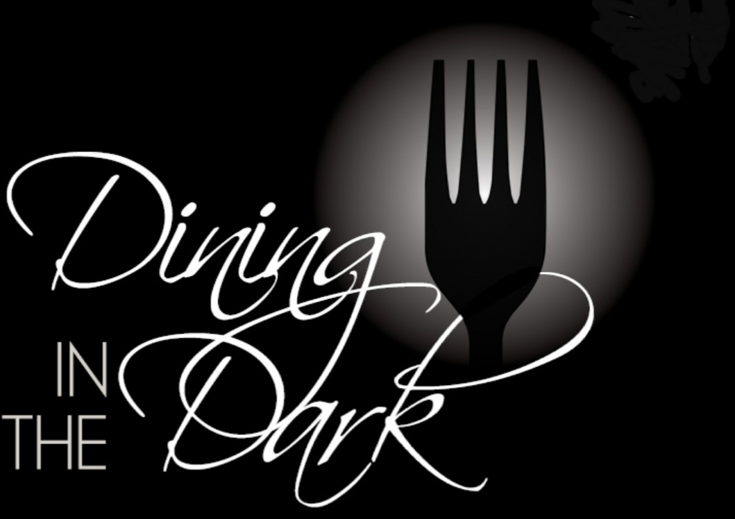 Dining in the Dark  on Jan 24, 19:00@Innovations - Buy tickets and Get information on Innovations Scratch Kitchen