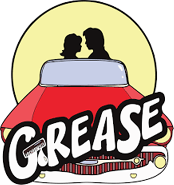 BL Productions Senior Company Presents  GREASE