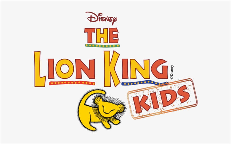 Get Information and buy tickets to Lion King Kids Thursday Cast on Brittany Leazer Productions