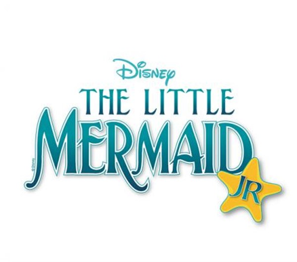 Get Information and buy tickets to Little Mermaid Jr Cast One on Brittany Leazer Productions