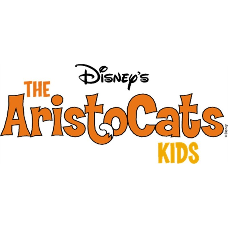 Get Information and buy tickets to Aristocats Kids MBES FACT Club on Brittany Leazer Productions