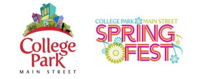 College Park Spring Fest