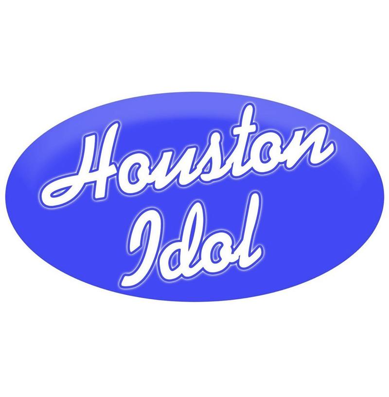 Houstons Idol