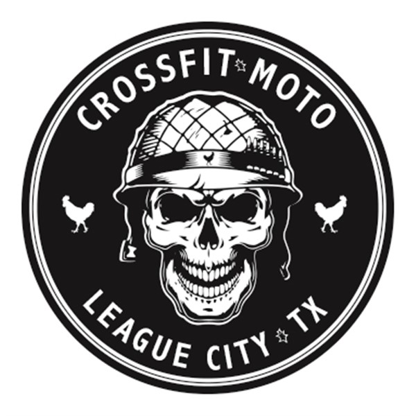 Marine Corp League Benefit WOD & Grand Opening!