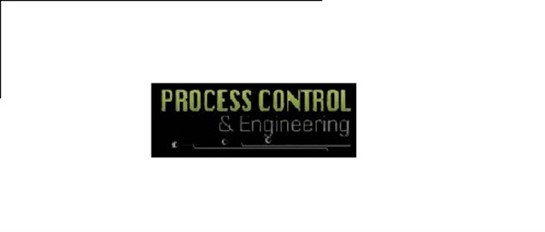 Process Control and Engineering