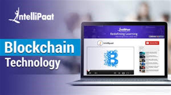 India Best Online Blockchain Training