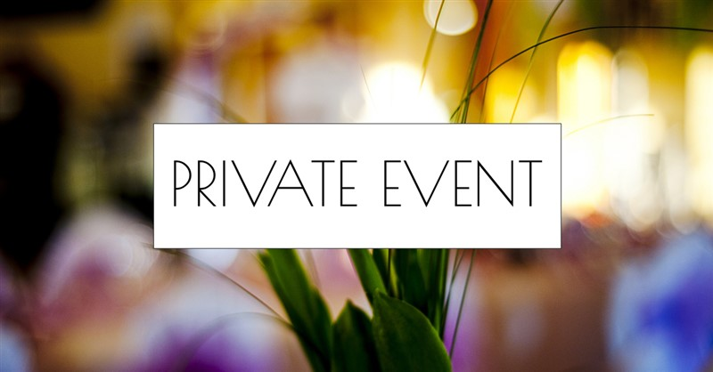 Get Information and buy tickets to Private Event  on Family Fun Xperience