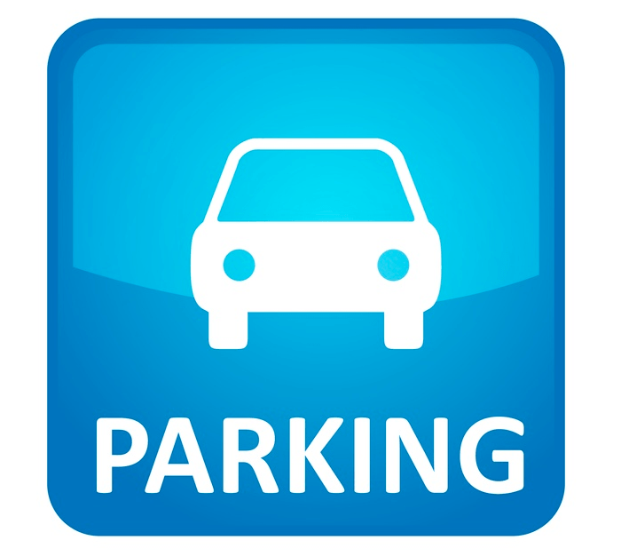 Get Information and buy tickets to Rodney Carrington Parking Prepaid Parking pass required - No Cash on Dolans Venue