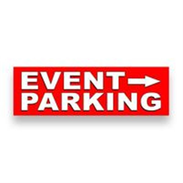 Get Information and buy tickets to Skid Row On Site Parking