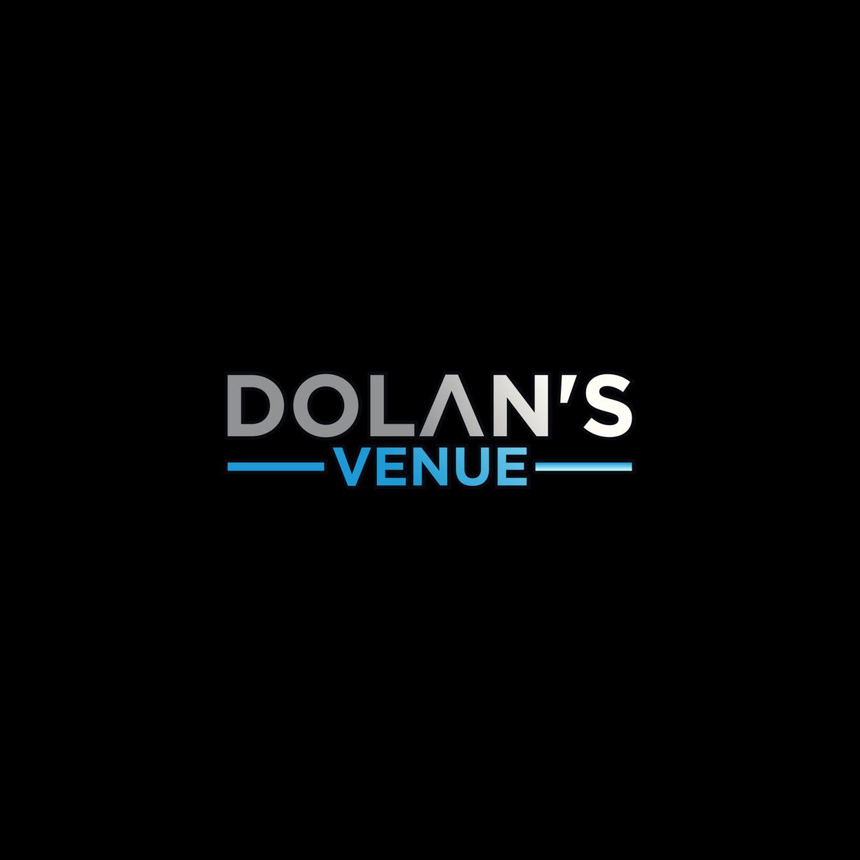 Dolans Venue