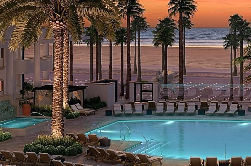 Virtual Scentsy Family Reunion - Huntington Beach Waterfront