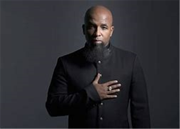 Party In The Stix With Tech N9ne And Guests