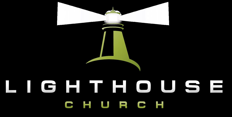 Lighthouse Worship image