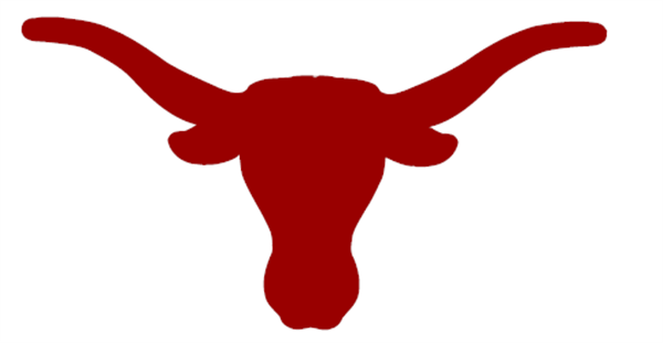 Get Information and buy tickets to McLeod v James Bowie-District JVG/VG on Maud Athletics