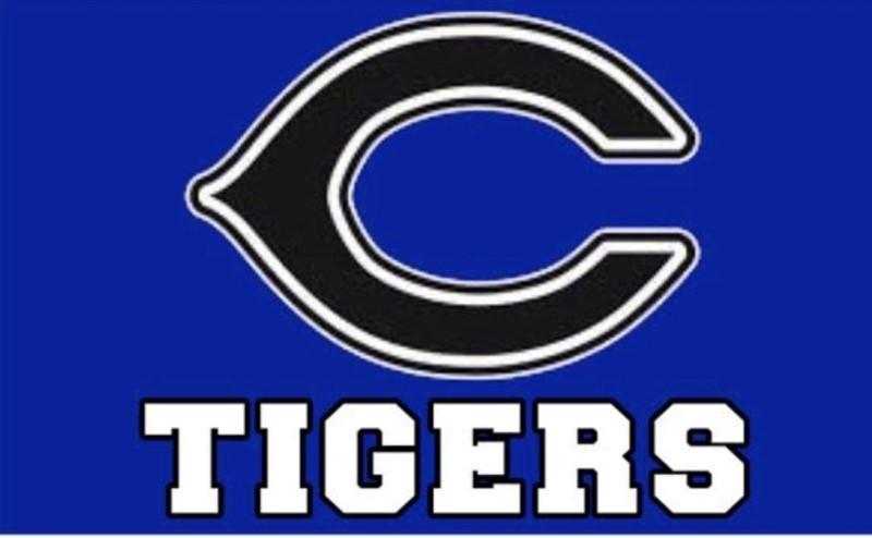 Clarksville Boys vs Linden-Kildare