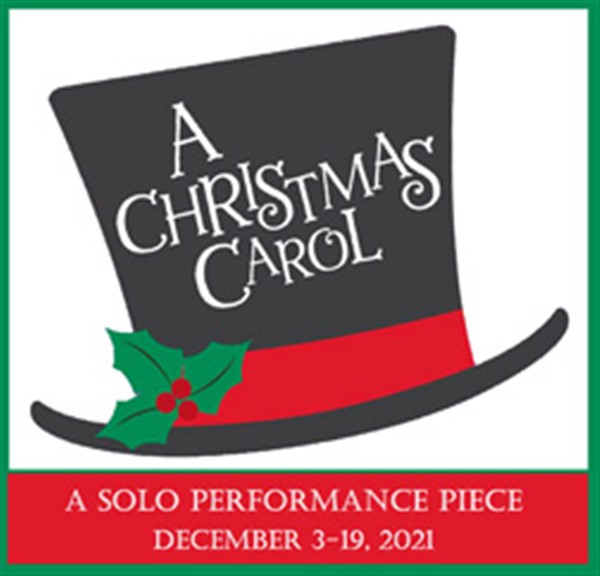 A Christmas Carol  on Dec 21, 00:00@LCCT - Pick a seat, Buy tickets and Get information on Las Cruces Community Theatre lcct
