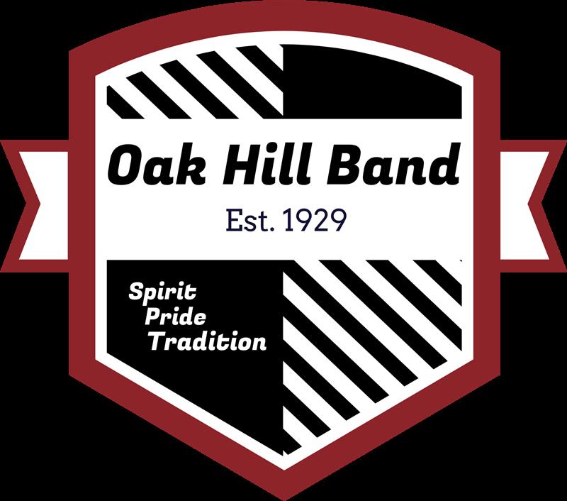 Oak Hill Stadium Stroll