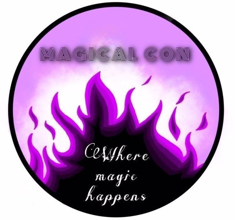 magicalcon