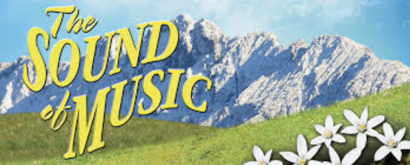 THE SOUND OF MUSIC  on abr. 27, 00:00@Yorktown Stage - Pick a seat, Buy tickets and Get information on Yorktown Stage
