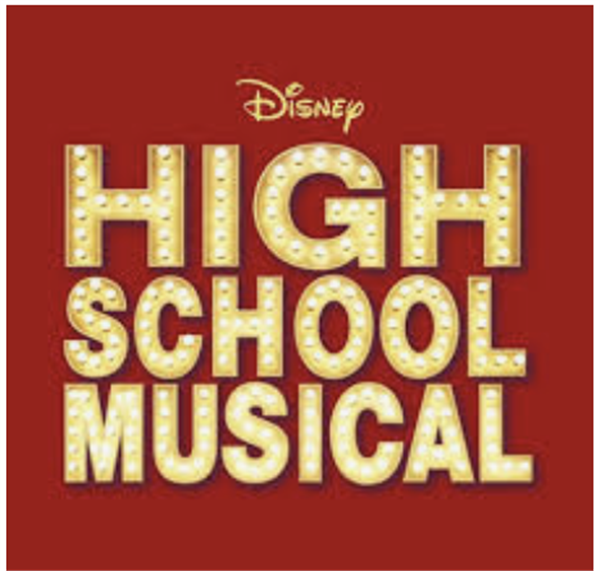 HIGH SCHOOL MUSICAL  on Aug 03, 00:00@Yorktown Stage - Pick a seat, Buy tickets and Get information on Yorktown Stage