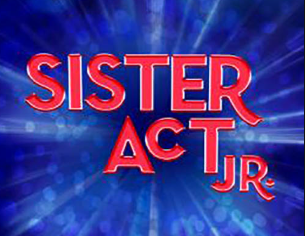 SISTER ACT JR  on ago. 02, 00:00@Yorktown Stage - Pick a seat, Buy tickets and Get information on Yorktown Stage