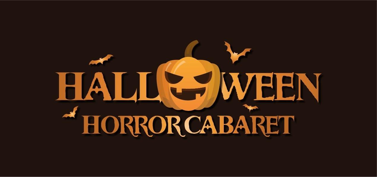 Halloween Horror Cabaret  on Oct 26, 00:00@Yorktown Stage - Pick a seat, Buy tickets and Get information on Yorktown Stage