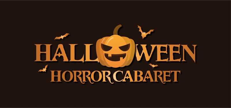 Get Information and buy tickets to Halloween Horror Cabaret  on Olympus Rap Battle League LLC